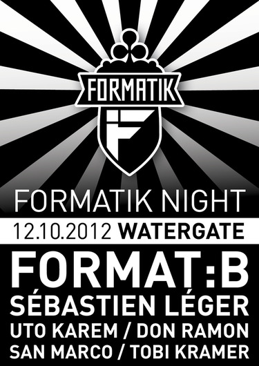 Formatik-night-big