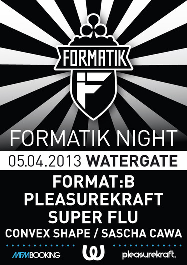 Formatik-night2013-big