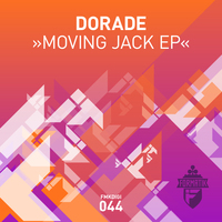 FMKdigi044 - Dorade - Moving Jack EP