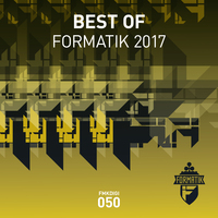 Best of FMK 2017